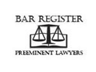 av-preeminent-top-ranked-law-firm-2014