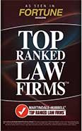 fortune-top-ranked-law-firm